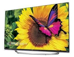 best deals on tvs on black friday 682 best hdtv reviews images on pinterest sale 2015 black