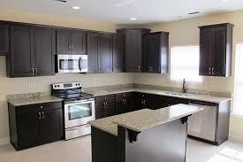 kitchen room kitchen island with stove modern kitchen island for