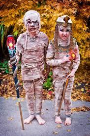 Cute Monster Halloween Costume by Best 25 Child Halloween Costumes Ideas On Pinterest Creative