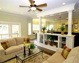 Dining Room Decorating Ideas On A Budget Interesting Family Room Ideas On A Budget On Interior Design Ideas