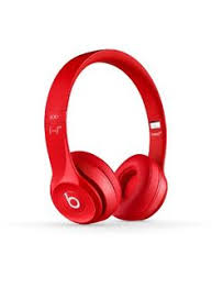 amazon black friday beats powerbeats beats by dr dre solo 2 on ear headphones b0518 iconic sound