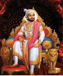 Shivaji,the Great Patriot His life is an inspiration for all | Aseema - Downloadable