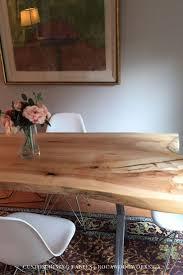 71 best custom dining tables images on pinterest custom dining