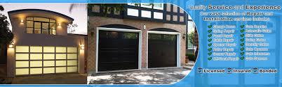 garage door and gate repair home interior design