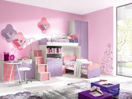 Easter Easter Small Bedroom Design Ideas Easter Party Ideas House Design Ideas