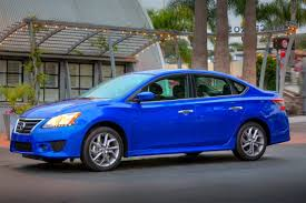 nissan finance used car rates used 2015 nissan sentra sedan pricing for sale edmunds