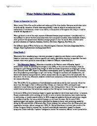 College Essay Conformity In The Crucible Theme Essayessays     Extra medium size
