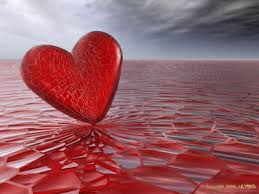 Srce  - Page 3 Images?q=tbn:ANd9GcRhNFbbcoKYQ_wy4HqUOjhF_PCqgedCCC2sKHYJvYbI52ROrgyH