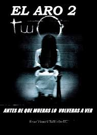 La señal 2 (The Ring 2) (2005)