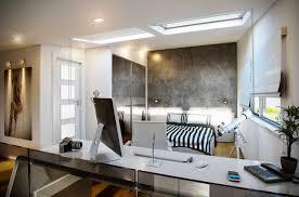 100 creative home interior design ideas decor breathtaking