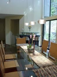 Download Pendant Light For Dining Room Mcscom - Pendant light for dining room