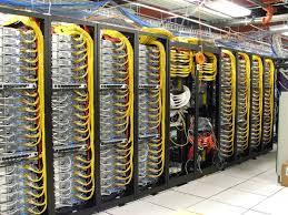100 home network closet design amazon com closetmaid 1608