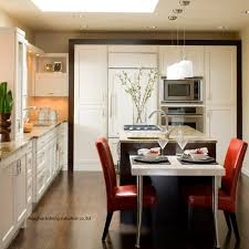 online get cheap solid wood kitchen cabinet aliexpress com
