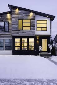 38 best duplex facades images on pinterest facades house design
