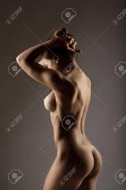 female athlete naked|Female Athletes Get Naked For ESPN Magazine\u0027s Body Issue part 2. «