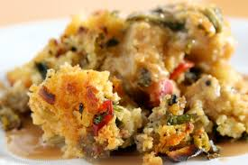 gluten free cornbread dressing for thanksgiving paleo thanksgiving stuffing recipe u2014 paleo foundation
