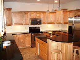 California Kitchen Cabinets Mission Style Kitchen Cabinets Captainwalt Com