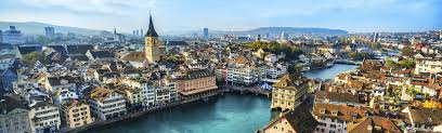 hotels in zurich from 31 night search for hotels on kayak