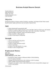 Cover letter business format example AppTiled com   Unique App Finder Engine   Latest Reviews   Market News Letter Announcing New Product Template Sample Form Biztree com quality  resume cover letter samples Quality Analyst