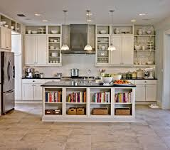 Reviews Ikea Kitchen Cabinets Kitchen Cabinets To Go Reviews Ikea Kitchen Cabinets Review