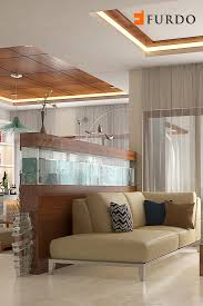 contemporary living room ideas are designed by famous interior