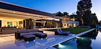 beautiful luxurious home designs ideas awesome house design