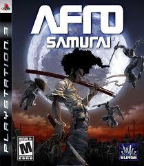 Afro Samurai Images?q=tbn:ANd9GcRhS_o6Q66RqmbqsQEqaYOcB2PDQ2GR0B58Tfmx9CaDzvZxobQs9w