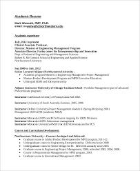 software engineer intern resume sample Template net
