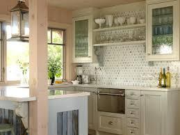 100 plain kitchen cabinet doors best 20 old cabinet doors