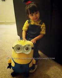 Cool Halloween Costumes Guys 158 Toddler Halloween Costumes Images Toddler