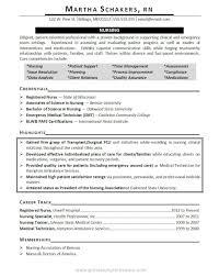 nursing resumes samples nursing resume examples corybantic us nursing resume samples for new graduates inspiration decoration