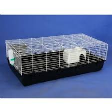 petplanet indoor rabbit cage 140cm on sale free uk delivery