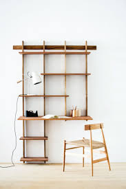 best 20 wall mounted desk ideas on pinterest space saving desk