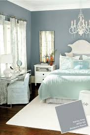 476 best the best gray paint colors images on pinterest wall