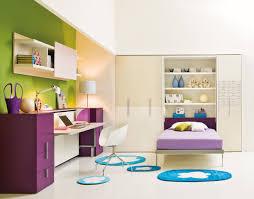manohome interactive home interior decor with various modern