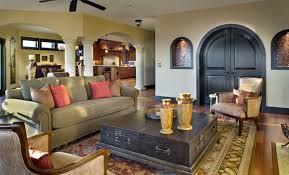 Mediterranean Interior Design Styles