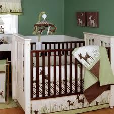 Gender Neutral Nursery Bedding Sets by Babies Cribs Sets Moncler Factory Outlets Com