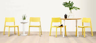 Commercial Restaurant Chairs Modern Chair Design Ideas - Commercial dining room chairs