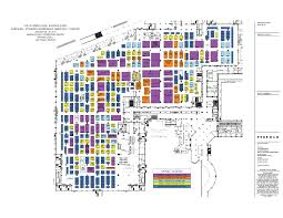 Mandalay Bay Floor Plan by Bayside Level 1 By Informa Architecture Design Network Issuu
