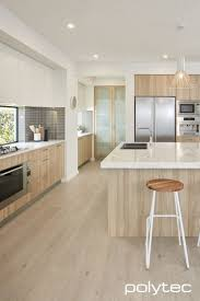 707 best kitchen design inspiration images on pinterest kitchen