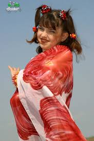 www.tvn.hu imagesize:960x1440 lsn 2