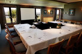 glenora wine cellars inn meetings and conferences