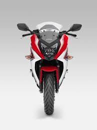 cbr motorbike price 2015 honda cbr650f review revzilla