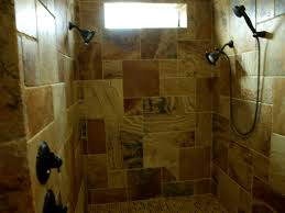bathroom ideas awesome bathroom remodel ideas remodeling a small