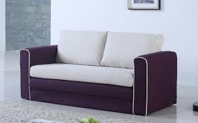 Ann Modern  Tone Sofa Bed Sofamaniacom - Sofa modern 2