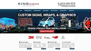 Website Design Ideas For Business Local Seo Company Lead Generation U0026 Internet Marketing