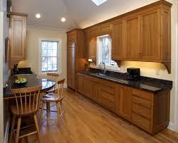 Kitchen Island Oak by Oak Kitchen Island Ideas Modern Kitchen Island Design Ideas On