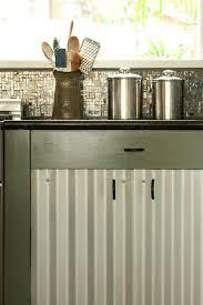 trendy english country kitchen design photos 10106 kitchen design