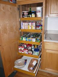 pull out pantry drawers 96 fascinating ideas on kitchen cabinet