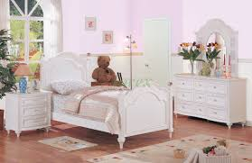 Home Design Store Chicago White Bedroom Furniture Sets Gorgeous Incredible White Cottage